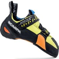 SCARPA BOOSTER S 19