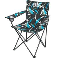 PICTURE CAMPING CHAIR ABSTRAL 20