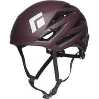 Optique - Sécurité BLACK DIAMOND BLACK DIAMOND VAPOR HELMET BORDEAUX 21 - Ekosport