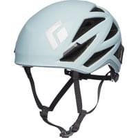 BU Ski Alpin BLACK DIAMOND BLACK DIAMOND VAPOR HELMET ICE BLUE 21 - Ekosport