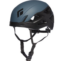 BU Ski Alpin BLACK DIAMOND BLACK DIAMOND VISION HELMET ASTRAL BLUE 20 - Ekosport