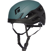 Optique - Sécurité BLACK DIAMOND BLACK DIAMOND VISION HELMET STORM BLUE 20 - Ekosport
