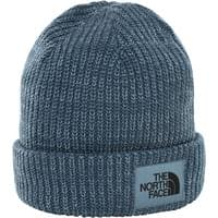 THE NORTH FACE SALTY DOG BLUE WING TEAL/BLUESTONE 20