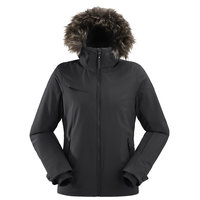 EIDER THE ROCKS JKT 3.0 W BLACK 20
