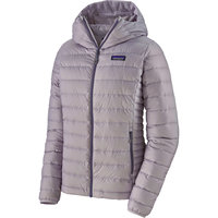 PATAGONIA W'S DOWN SWEATER HOODY PURA PURPLE 20