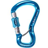 BEAL CONNECTOR ORIENT EXPRESS BLUE 20