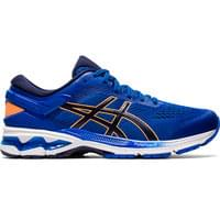 ASICS GEL KAYANO 26 TUNA BLUE/PEACOAT 20