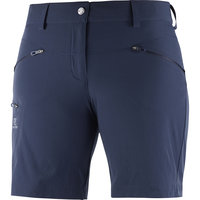SALOMON WAYFARER SHORT W NIGHT SKY 20