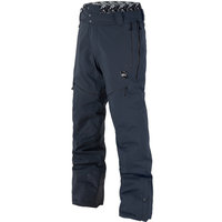PICTURE NAIKOON PANT DARK BLUE 20
