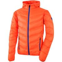 DEGRÉ 7 GOUTER DDNE DOWN JACKET MAGMA 19