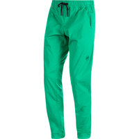 MAMMUT CAMIE PANTS MEN LIGHT EMERALD 20