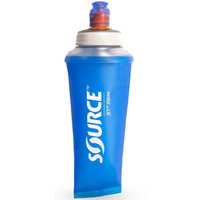 SOURCE JET FOLDABLE BOTTLE 0.25L 20