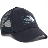 THE NORTH FACE MUDDER TRUCKER HAT URBAN NAVY 20