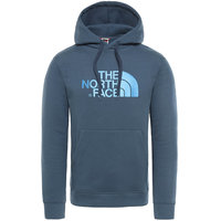 THE NORTH FACE M DREW PEAK PLV HD BLUE WING TEAL 20