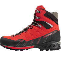 MAMMUT KENTO GUIDE HIGH GTX® MEN SPICY/BLACK 20