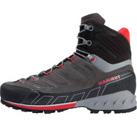 MAMMUT KENTO TOUR HIGH GTX® MEN DARK TITANIUM/DARK SPICY 21