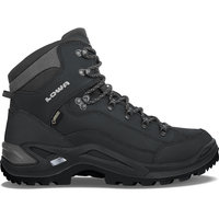 LOWA RENEGADE GTX MID DEEP BLACK 20