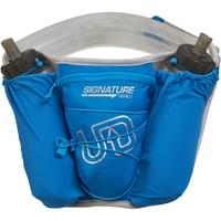 ULTIMATE DIRECTION ULTRA BELT 5 SIGNATURE BLUE 20