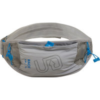 ULTIMATE DIRECTION RACE BELT 5 CLOUD 21