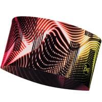 BUFF COOLNET UV+ HEADBAND GRACE MULTI 20