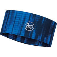 BUFF FASTWICK HEADBAND IKUT BLUE 20