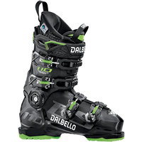 DALBELLO DS 110 MS BLACK/BLACK 20