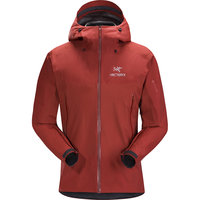 ARC'TERYX BETA SL HYBRID JACKET MEN'S INFRARED 20