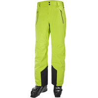 HELLY HANSEN FORCE PANT AZIDL LIME 20