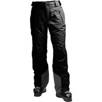 HELLY HANSEN FORCE PANT BLACK 20