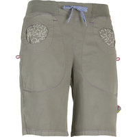 E9 N MIX SHORT GREY 20