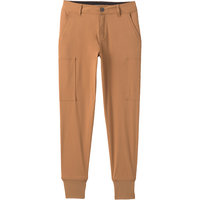 Vêtement de randonnée PRANA PRANA SKY CANYON JOGGER EARTHBOUND 20 - Ekosport