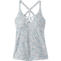PRANA CATHEDRAL SUPPORT TOP MULTI 20