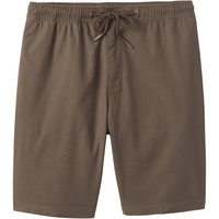 PRANA BAY RIDGE SHORT SLATE GREEN 20