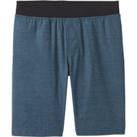PRANA VAHA SHORT ATLANTIC 20