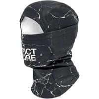 PICTURE BALACLAVA 19W MARBLE 20
