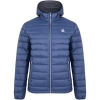 DARE 2B INTUITIVE DOWN JACKET ADMIRAL BLUE 20