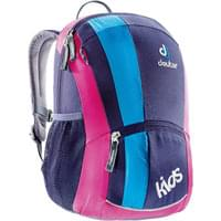 DEUTER KIDS MYRTILLE 16