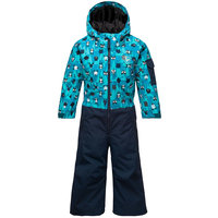 ROSSIGNOL KID FLOCON SUIT TINY FOREST 20