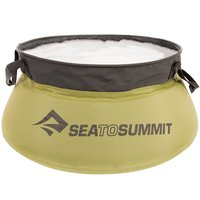 Randonnée - Bivouac SEA TO SUMMIT SEA TO SUMMIT CUISINE ETANCHE 20 L 20 - Ekosport
