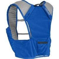 CAMELBAK NANO VEST 34OZ NAUTICAL BLUE/BLACK 20