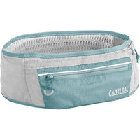 CAMELBAK ULTRA BELT 17OZ AQUA SEA/SILVER 20