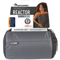 SEA TO SUMMIT SAC THERMOLINE REACTOR FLEECE 20