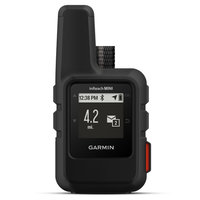 GARMIN INREACH MINI BLACK 20