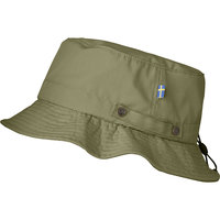 FJÄLLRÄVEN MARLIN SHADE HAT SAVANNA 20