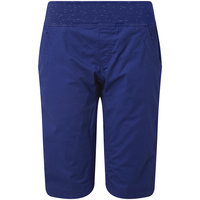 RAB CRANK SHORTS WMNS BLUEPRINT 20