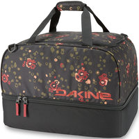 DAKINE BOOT LOCKER 69L BEGONIA 21