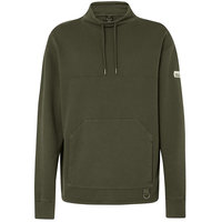 OAKLEY WORKWEAR TRACK FLEECE NEW DARK BRUSH 20