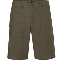 OAKLEY WORKWEAR SHORT NEW DARK BRUSH 20