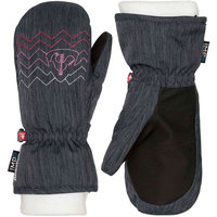 ROSSIGNOL JR POPY IMPR M DENIM 20