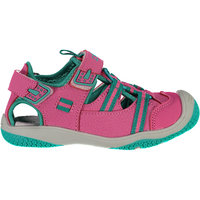 CMP BABY NABOO HIKING SANDAL BOUGANVILLE 20